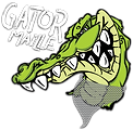 Gatormaile Logo 02.png