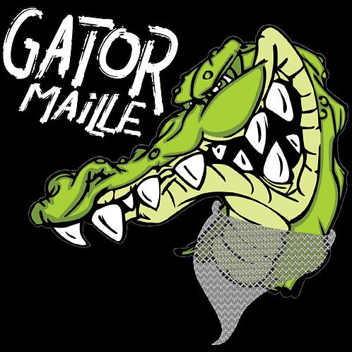 Gatormaille Standard Kit