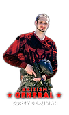 18 - General Corey Beauman 02 (Red Jerse