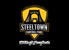 Steeltown Paintball
