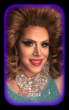19 - Queen Profile (Sasha) 01.png