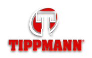 20 - Tippmann Logo (Pentagon Website).pn