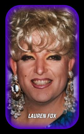 19 - Queen Profile (Lauren Fox) 03.png