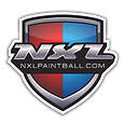 NXL Logo (With Drop Shadow).png
