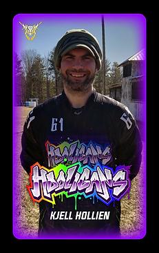 21 - Player Profile (Kjell Hoolien) 01.p
