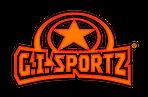 19 - Gi Sports Uprising Logo.png