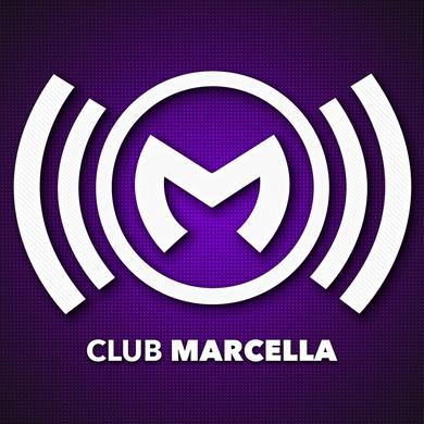 Club Marcella Profile Picture 07 (Purple).png