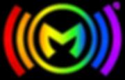 19 - Marcella Pride Logo.png
