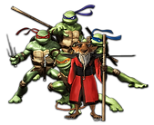 20 - Turtles with Splinter.png