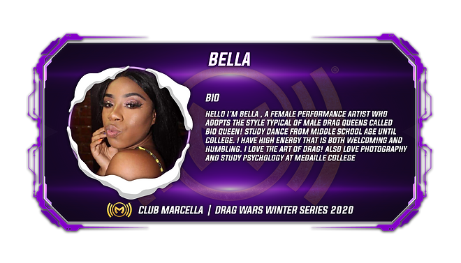 20 - Drag Wars Bella 01.png