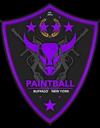 19 - 4 Star General Purple.png