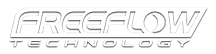 19 - Freeflow Tech.png