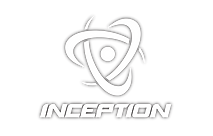 20 - Inception Logo (Pentagon Website).p