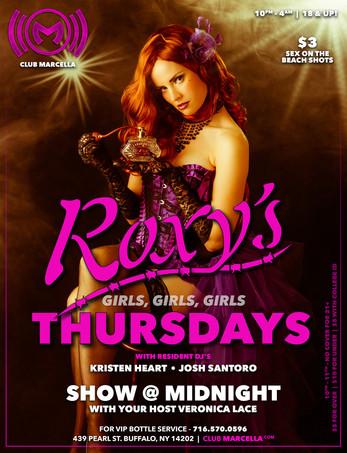 08 - Roxys Thursdays 4.jpg