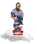 21 - Wolverines General Tom Ventura 01a.png