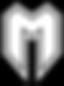 19 - White Macdev logo.png