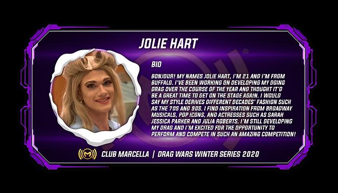 20 - Drag Wars Jolie Hart 01.png