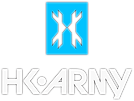 19 - HK Army 02.png