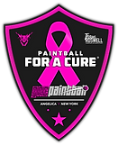 19 - Paintball for A Cure Patch 01.png