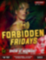 20 - Forbidden Fridays 01.jpg