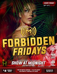 20 - Forbidden Fridays 01.jpg