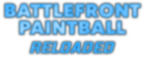 19 - Battlefront Paintball Logo 02.png