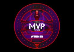 INFECTED MVP