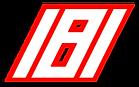 20 - 181 Logo 01.png