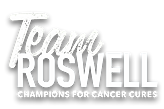 18 - Team Roswell White Logo.png