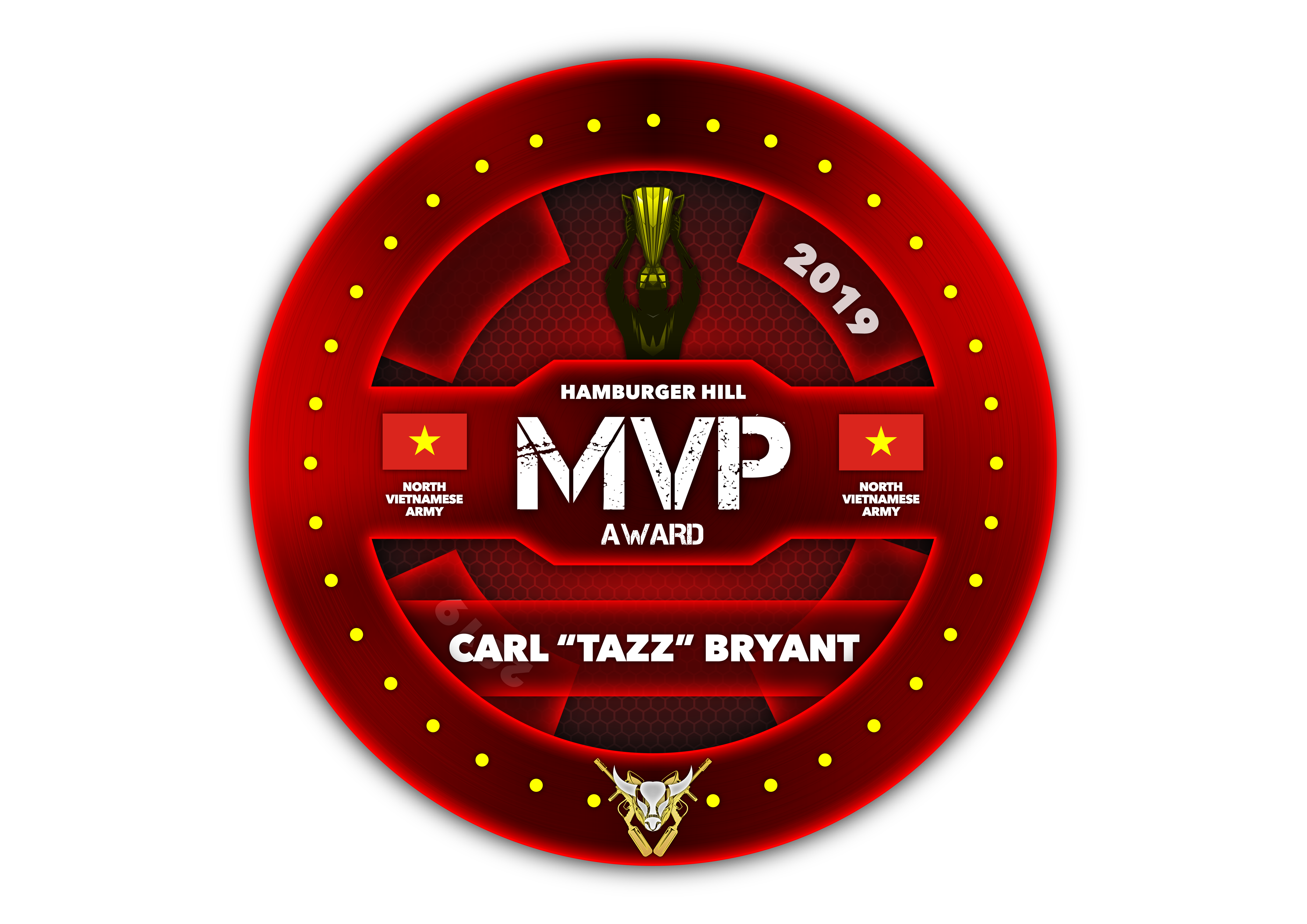 NVA MVP