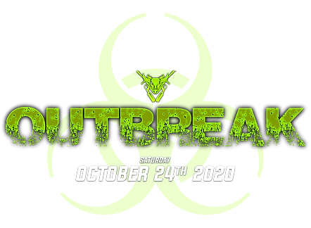 20 - Outbreak Logo 03.png
