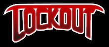 19 - Lockout Logo Red 1.png
