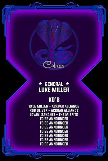 20 - NEXUS General Base Template (Part 2