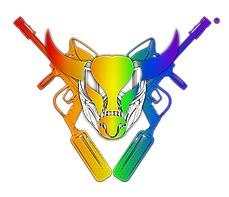 19 - Buffalo Paintball Pride Logo.png
