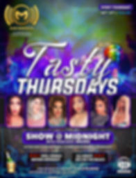 19 - Tasty Thursdays 17.jpg