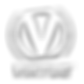 19 - Virtue Logo White 03.png
