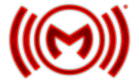 19 - Bright Red Logo.png