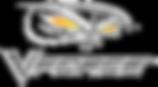 19 - V Force Logo 01.png