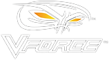 19 - V Force Logo 01.png