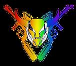 19 - Buffalo Paintball Pride Logo.png