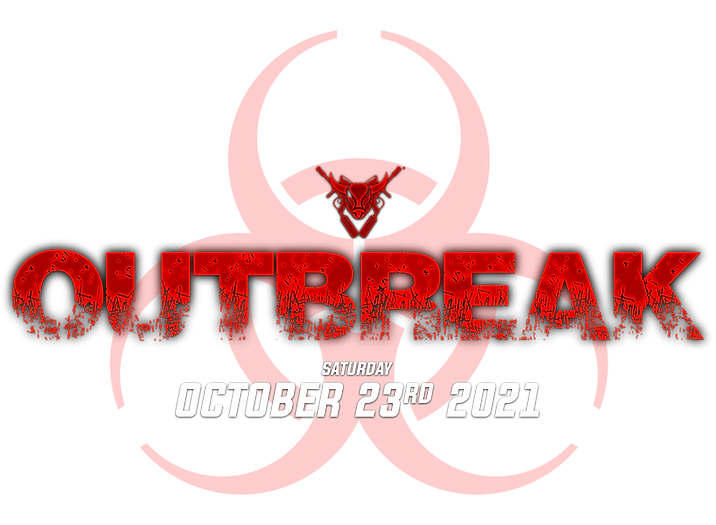 21 - Outbreak Logo 01.png