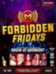 19 - Forbidden Fridays 06.jpg
