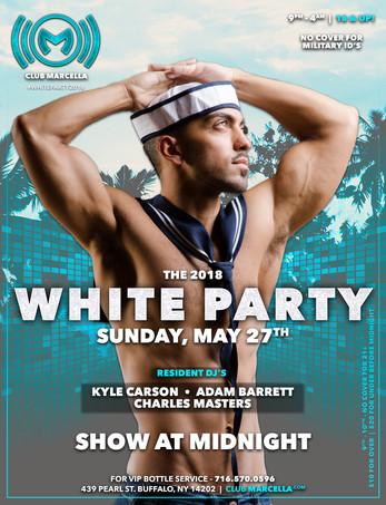 23 - White Party 03.jpg