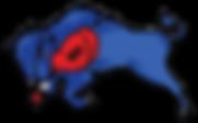 Buffalo Cashout Logo.png