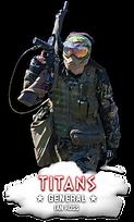 20 - General Ian Ross - Mount Olympus 01