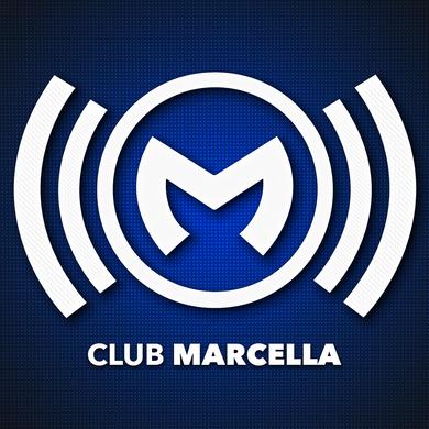 Club Marcella Profile Picture 06 (Dark Blue).png