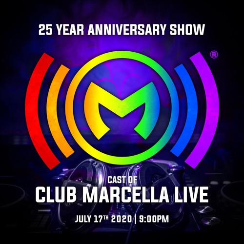 20 - Club Marcella Live Rev 03.jpg