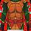 Thumbnail: Turtles - Raphael Jersey