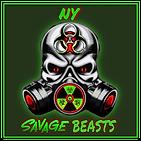21 - Savage Beasts 01.png