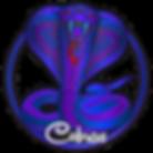 20 - Cobras Logo 09.png